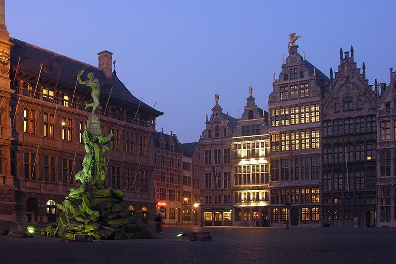 Antwerpen06020105