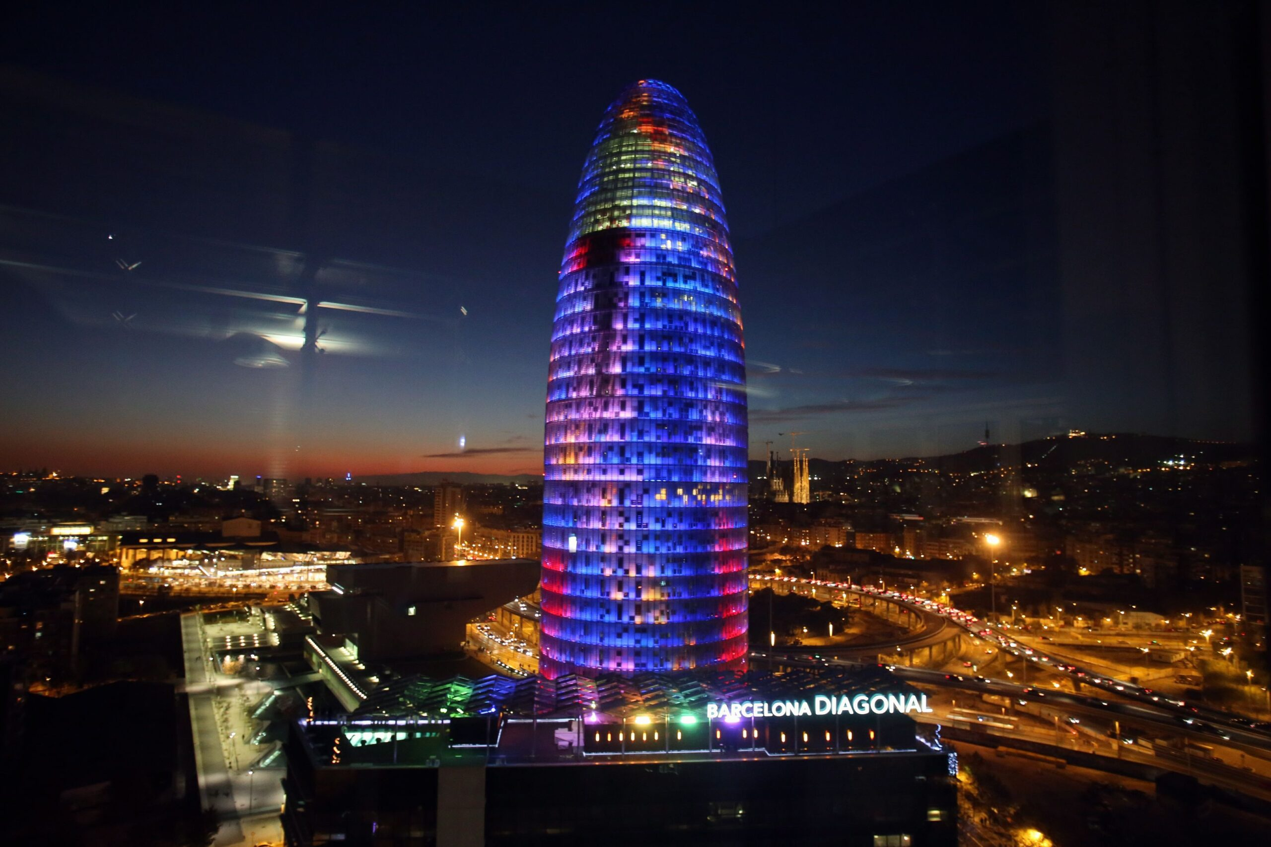 tour_barcelone